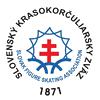 Veľká cena Trenčína 2015