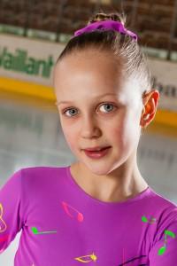 Erika Balážová