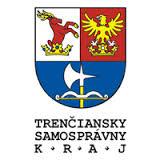 TSK_logo