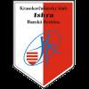 Preteky Banská Bystrica – 54. Grand prix SVK