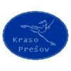 Preteky Prešov – 40. cena mesta Prešov