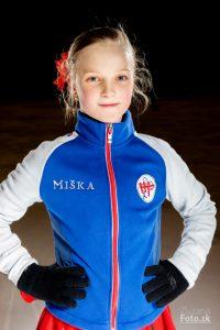 miska2