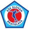 59. Grand Prix of Bratislava
