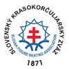 1. ročník Ice Cup Brezno 2018
